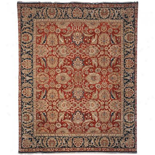 Safavieh Old World 3 X 5 Ow115f Area Rugs