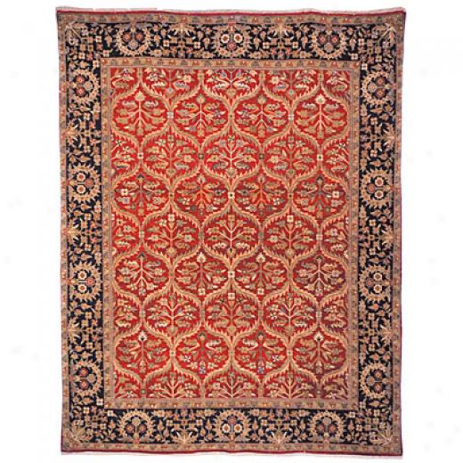 Safavieh Old World 4 X 6 Ow119a Area Rugs