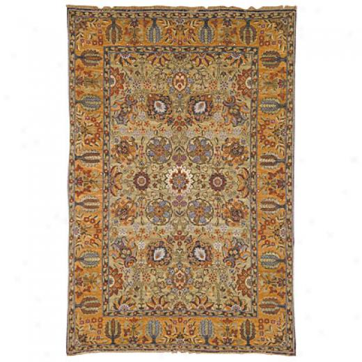Safavieh Old World 9 X 12 Ow121a Area Rugs