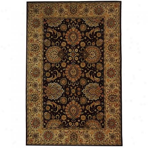 Safavieh Persian Court 2 X 10 Pc413c6 Area Rugs