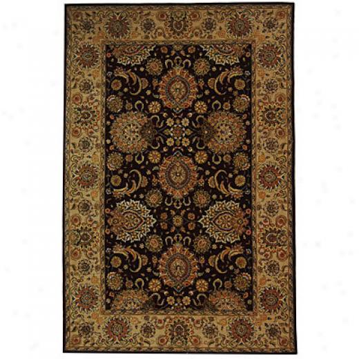 Safavieh Persian Court 2 X 10 Pc413c6 Area Rugs