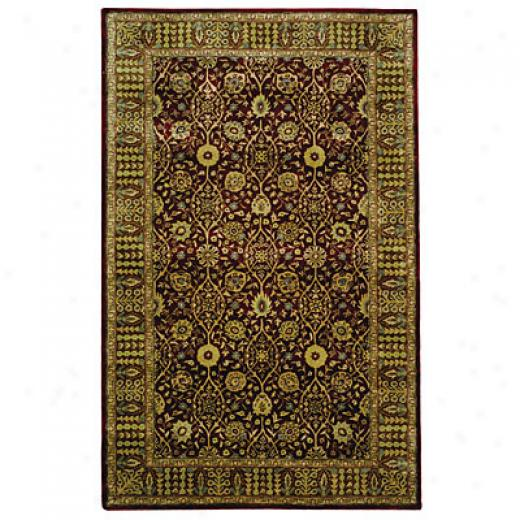 Safavieh Persian Legend 10 X 1 4Pi518c Area Rugs