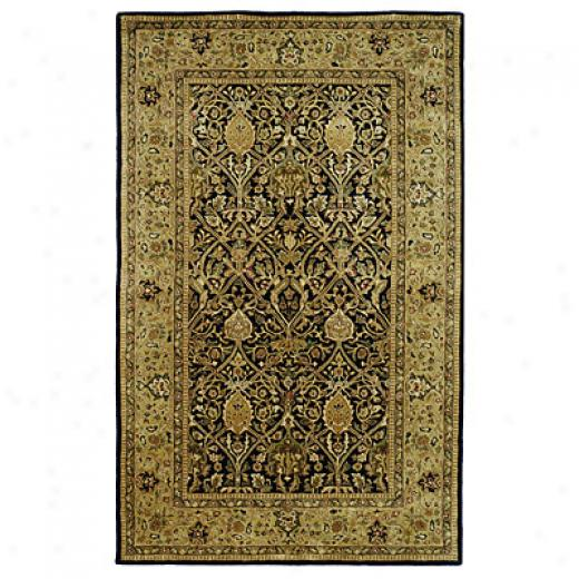 Safavieh Persian Legend 8 X 10 Pl519c Area Rugs