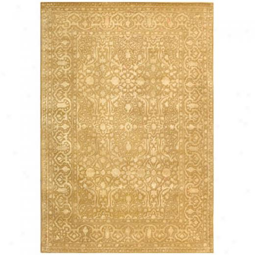 Safavieh Silk Road 10 X 14 Skr213c Area Rugs