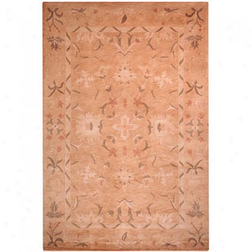 Safavieh Tibetan 8 X 10 Tb108c Area Rugs