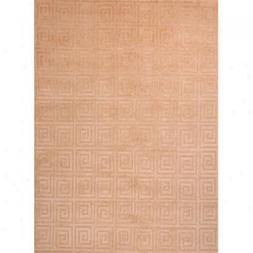 Safavieh Tibetan 9 X 12 Tb108g Area Rugs