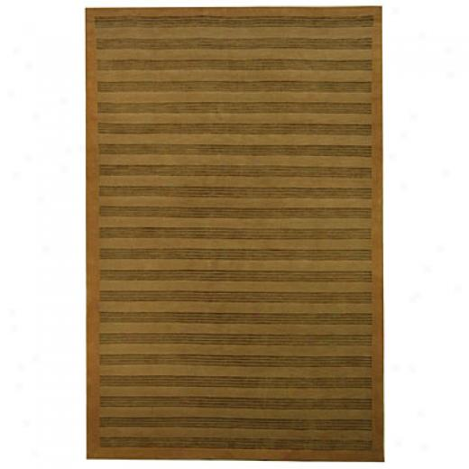 Safavieh Tibetan 9 X 12 Tb214as Area Rugs