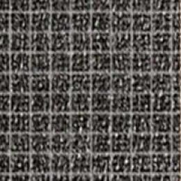 Saicis Bingo Bongo Mosaic 1 X 1 (12x12) Mosaic Oro Sabbormo