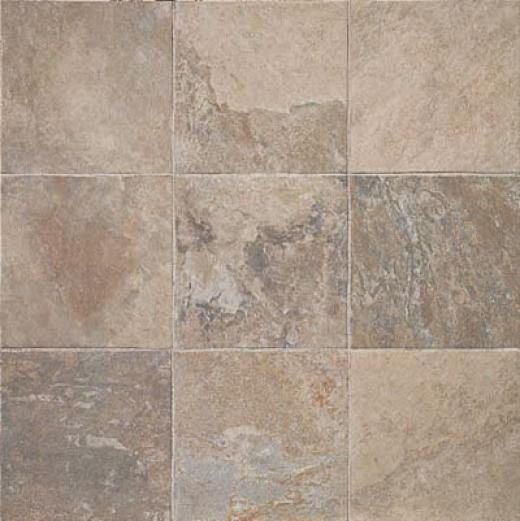 Santagostino Gemstone 12 X 12 Asia Tile & Stone