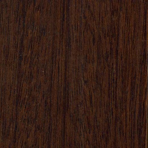 Scandian Wood Fkoors Bacana Collection 5 1/2 Imperial Brazilian Cherry Hardwood Flooring