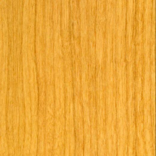 Scandian Wood Floors Bacana Collection 3 1/4 American Cherry Hardwood Flooring