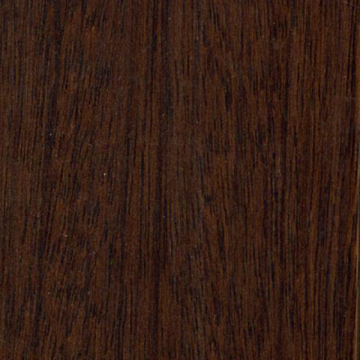 Scandian Wood Floors Bacana Collection 3 1/4 Majestic Brazilian Cherry Hardwood Flooring