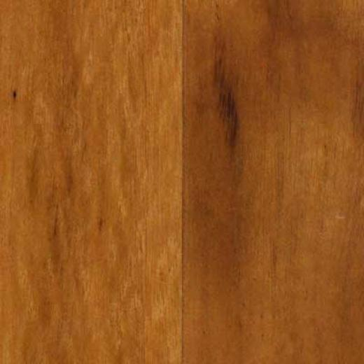 Scandian Wood Floors Scandian 3 Tigerwood Hardwlod Flooring