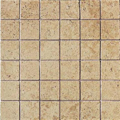 Serenissima Ceramics Mythos Mosaic Itaca Choice part Tile & Stone
