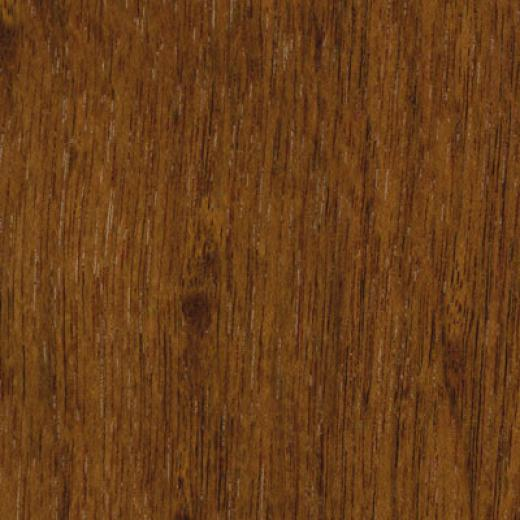 Sfi Floors Broadway Plank 5 Royal Jatoba Hardwood Flooring