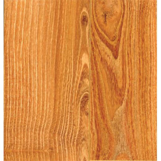 Sfi Floors Plaza Plank Beachnut Laminate Flooring