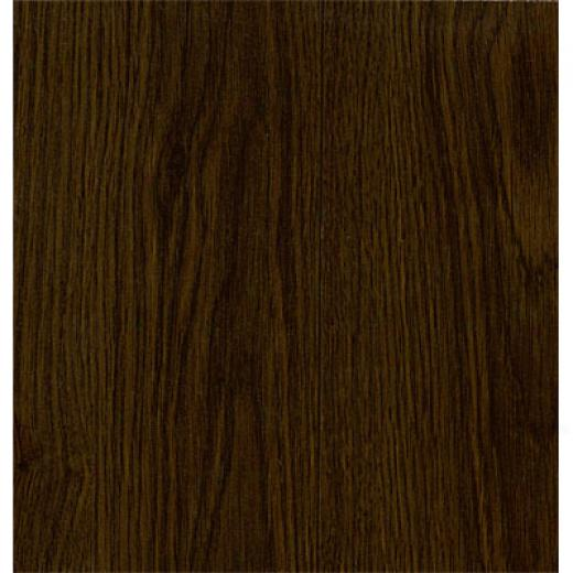 Sfi Floors Plaza Plank Wenge Laminate Flooring