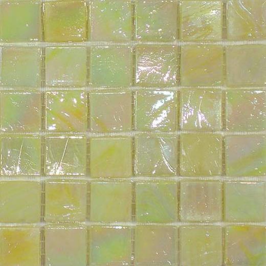 Sicis Iridium Mosaic Calicantus 2 Tile & Stone