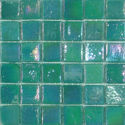Sicis Iridium Mosai cFern 3 Til & Rock