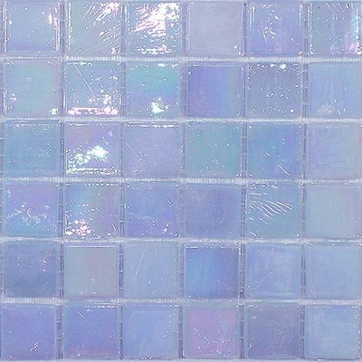 Sicis Iridium Mosaic Iris 1 Tile & Stone