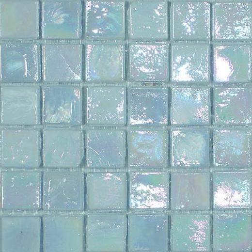 Sicis Iridium Mosaic Lilium Tile & Stone