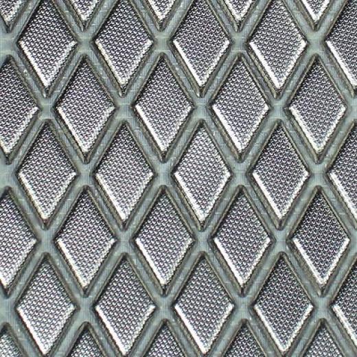 Sucis Metallismo 2 Dot Tile & Stone