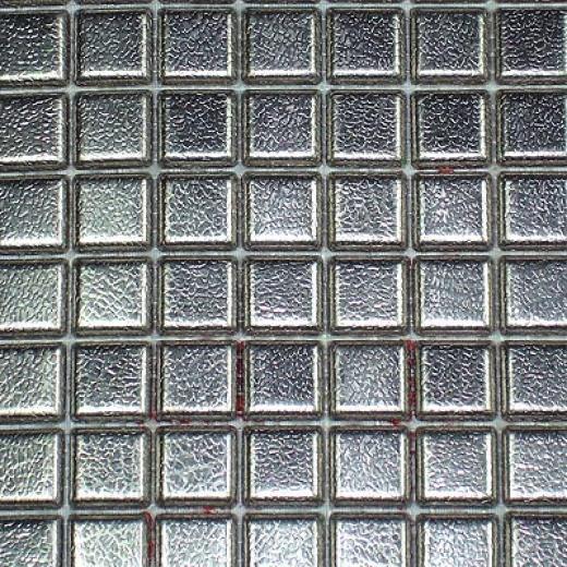 Sicis Metallismo 3 Speckle Tile & Stone