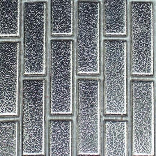 Sicis Metallismo 4 Speckle Tile & Stone