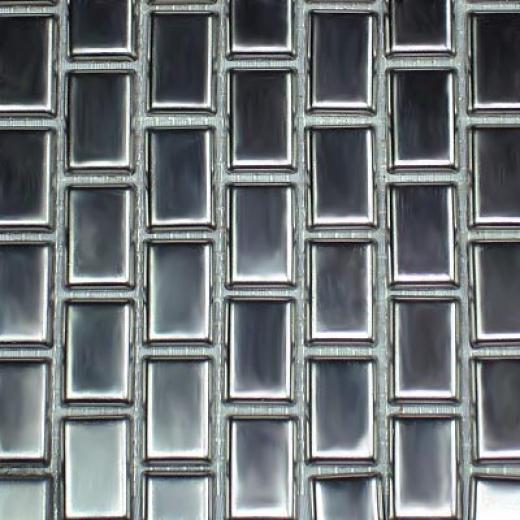 Sicis Metallismo 5 Shiny Tile & Stone