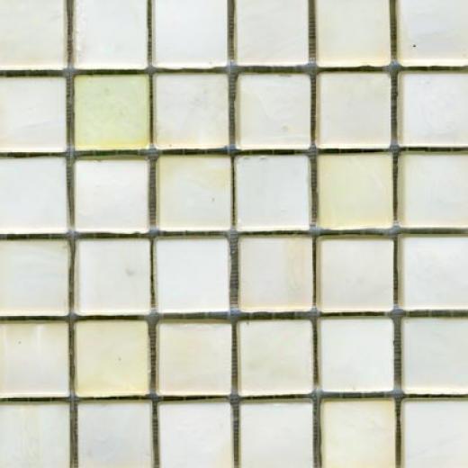 Sicis Murano Smalto Mosaic Chestnut 1 Tile & Stone