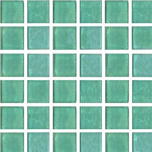 Sicis Water Glass Mosaic Highdive 16 Tile & Stone