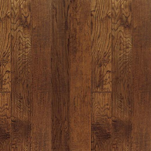 Somerset Antique Collection Tuscany Hardwood Flooring