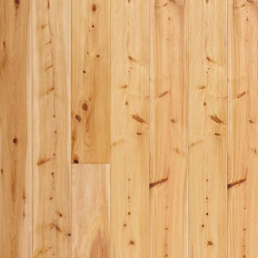 Somerset Antique Collection Austrailian Cypress Hardwood Flooring