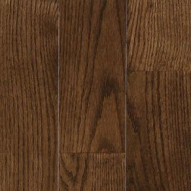 Somerset Color Collections Plank 4 Solid Provincial Hardwood Flooring