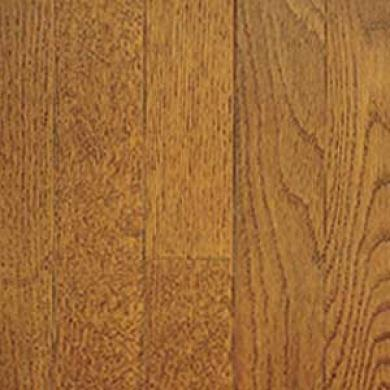 Somerset Color Collections Plank 5 Solid Gunstock Hardwood Flooring
