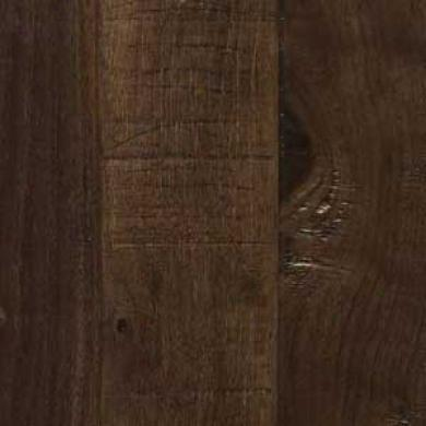 Somerset Country Collection Poank 3 Maple Mahogany Hardwood Floorkng