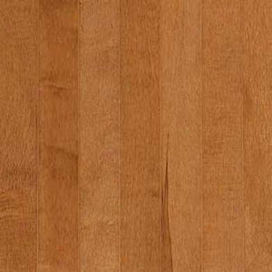 Somerset Maple Collection Plank 3 Engineered Suede Hardwood Flooring