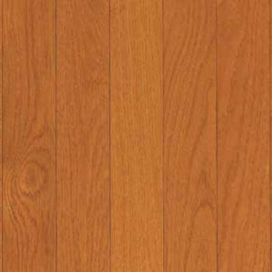 Somerset Value Collection Strip 3 Honey Hardwood Flooring