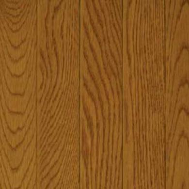 Somerset Value Collection Strip 2 Butterscotch Hardwood Flooring