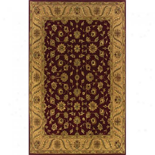 Sphin By Oriental Weavers Amherst 2 X 8 Piedmont Area Rugs