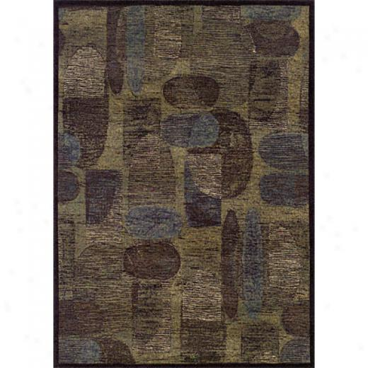 Sphinx By Oriental Wravers Serenity 5 X 8 Serenity Area Rugs