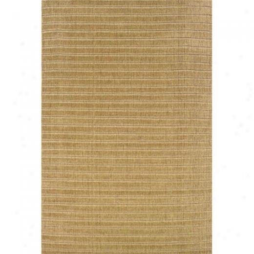 Sphix By Oriental Weavers Capri 3 X 10 Capri Liaison Beige Yard Rugs