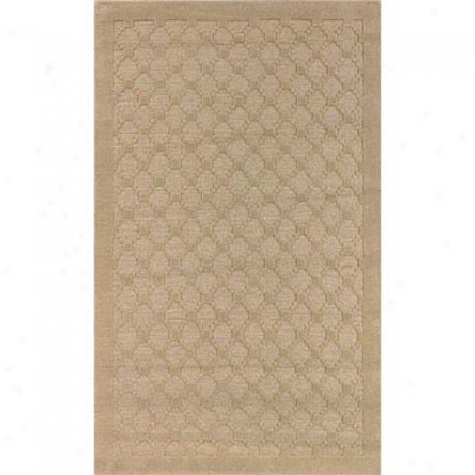 Sphinx By Oriental Weavers Aunatural 4 X 6 Acapulco Area Rugs