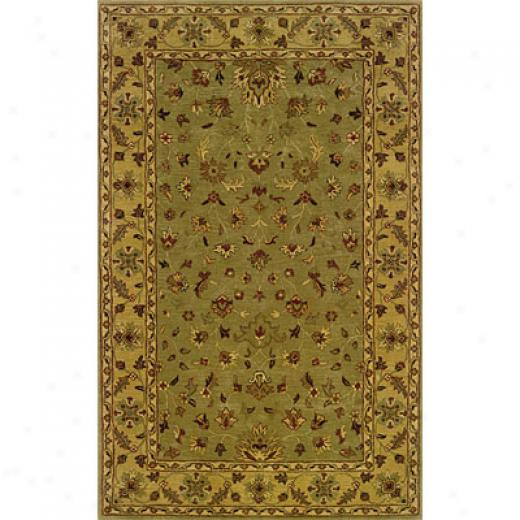 Sphinx By Oriental Weavers Amherst 10 X 13 Langley Area Rugs