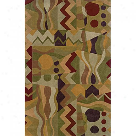 Sphinx By Oriental Weavers Solutions 8 X 10 Solutions Vertigo Area Rugs