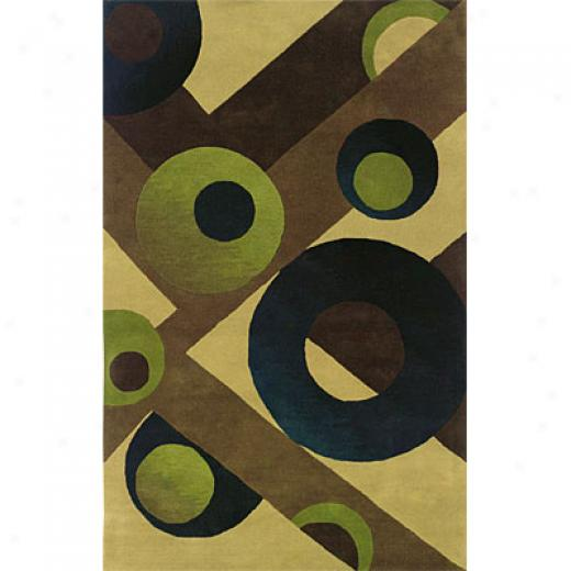 Sphinx By Oriental Weavers Andy Warhol Revolution 8 X 10 Andy Warhol Revolution Area Rugs