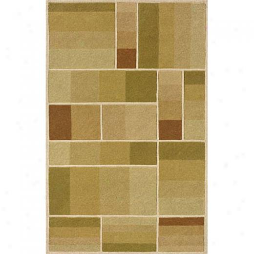 Sphinx By Oriental Weavers Fiesta 6 X 9 Fiesta Courtyard Area Rugs