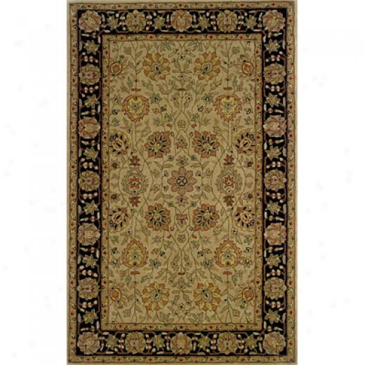 Sphinx By Eastern Weavers Grandeur 2 X 8 Grandeur Meridian Area Rugs