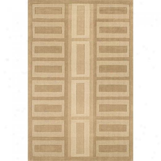 Sphinx By Oriental Weavers Aunatural 4 X 6 Belage Ares Rugs