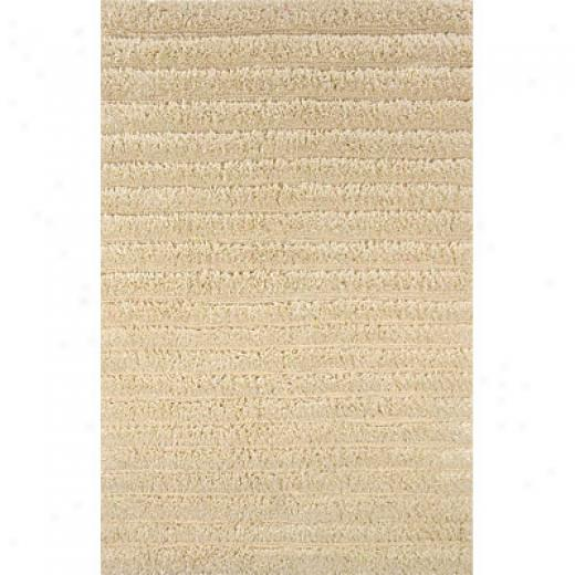 Sphinx By Oriental Weavers Textures 4 X 6 Floe Area Rugs